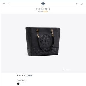 Tory Burch Accessories Handbag